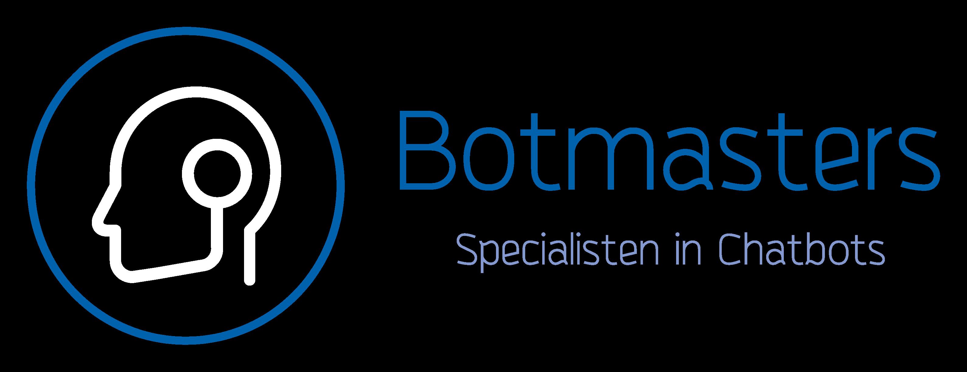 Botmasters